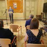 Convenio Ayto y Junta de Semana Santa (10)