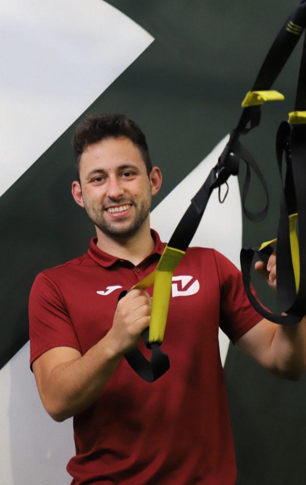 DV Sport Carbajosa (2)