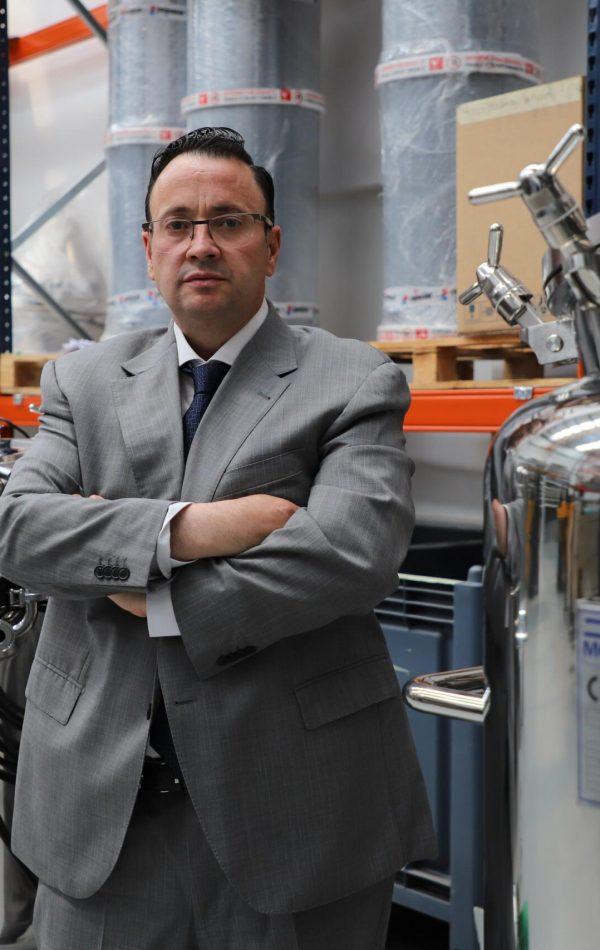 Empresa Montcasyer Carbajosa (4)