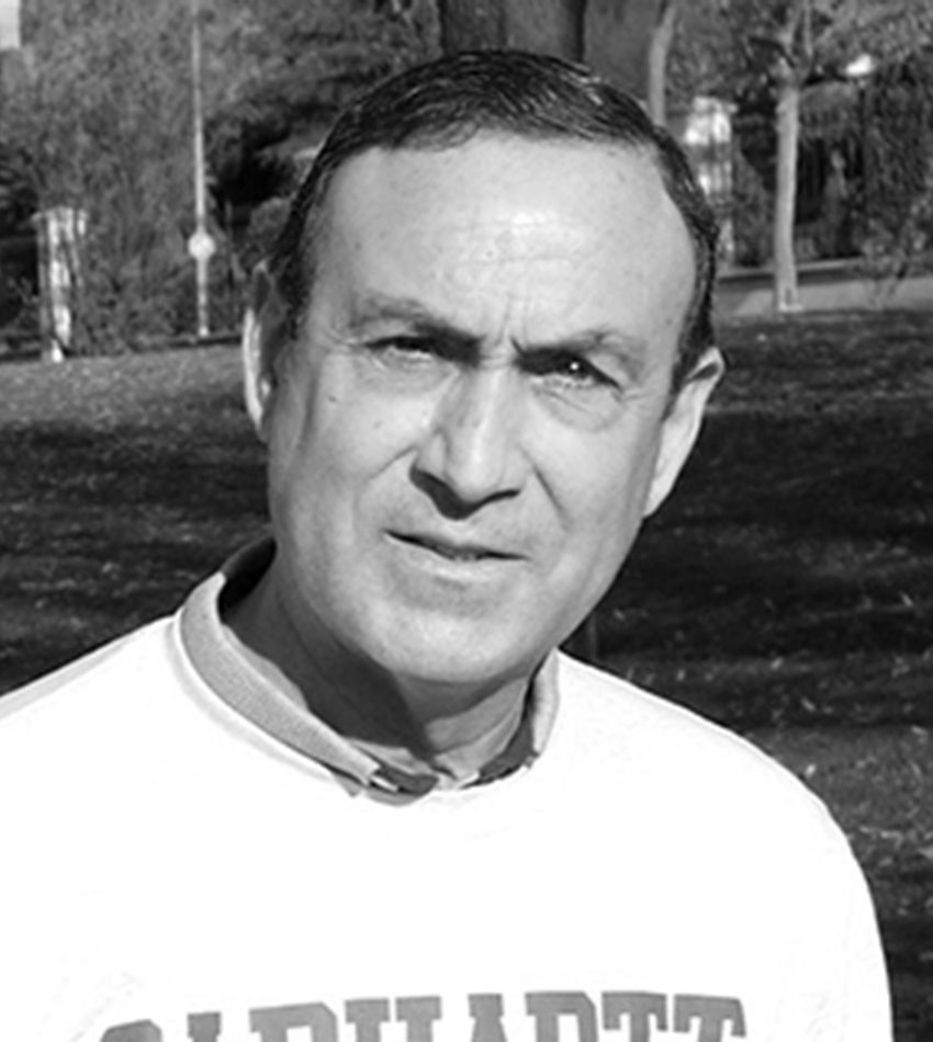 Pedro Samuel Martín 1